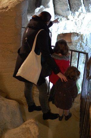 grottes-balme-visite-en-famille