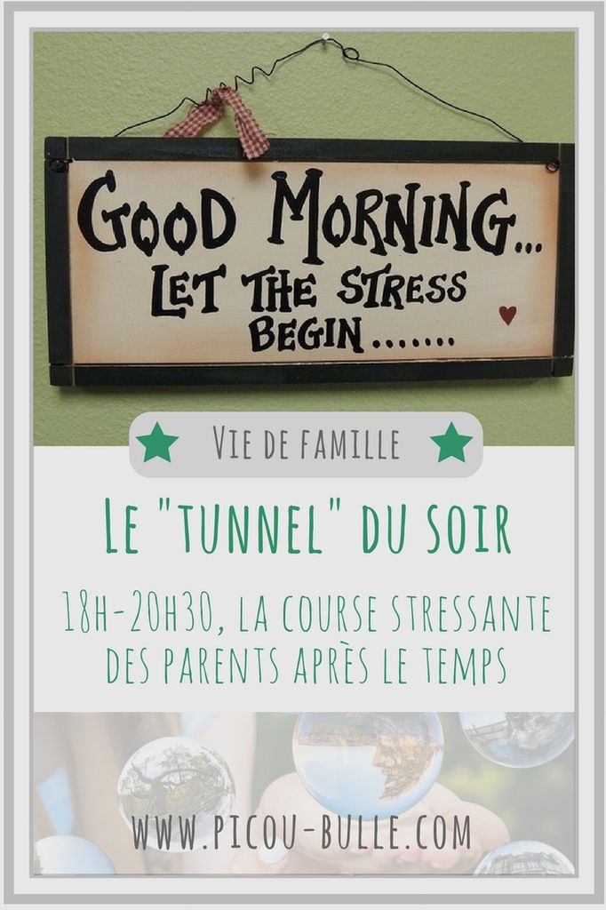 course-tunnel-soir-stress-parents