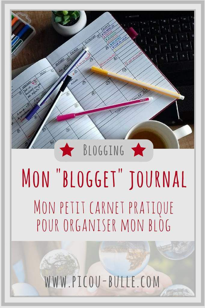 carnet-blog-organisation-blogging