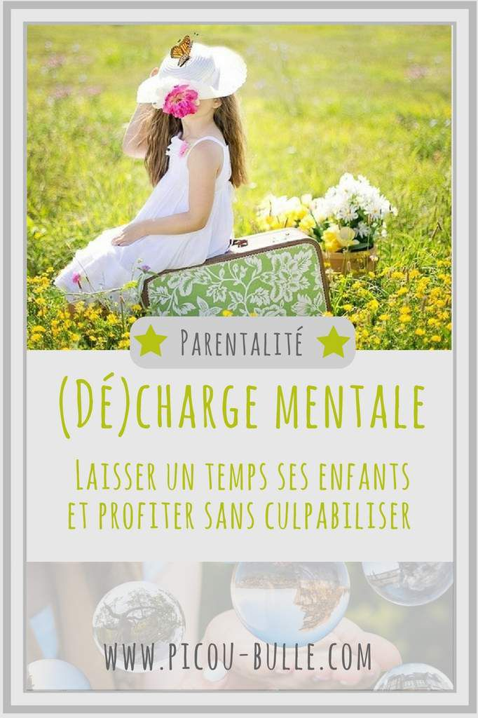 de-charge-mentale-faire-garder-enfants-kids-free