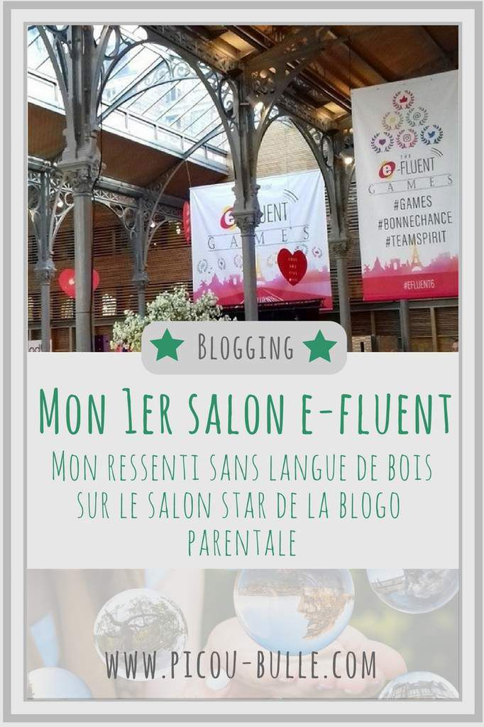 salon-e-fluent-blog-maman-parental-efluent