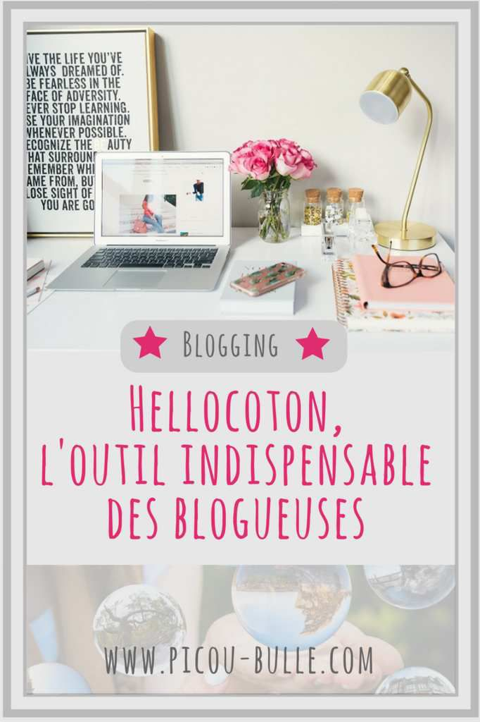 pinterest-hellocoton-indispensable-blogs