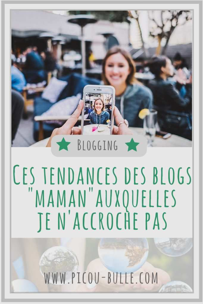 pinterest-tendances-blogs-maman