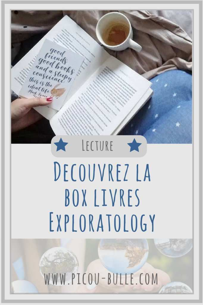 pinterest-box-livres-exploratology