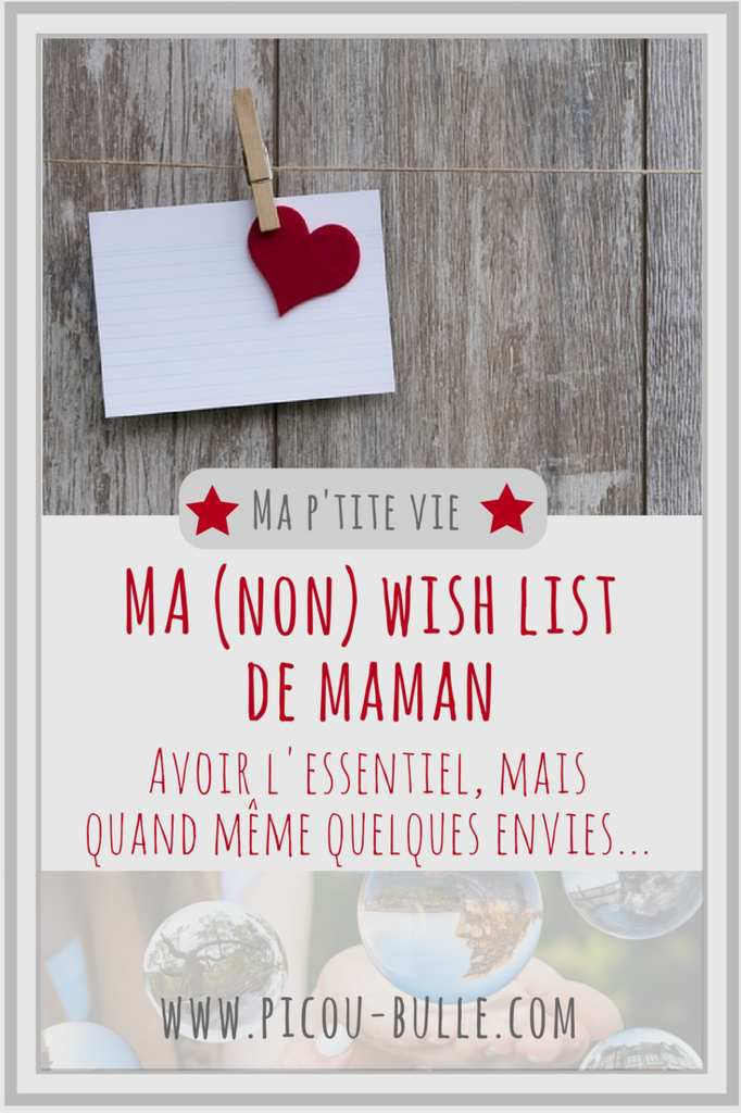 pinterest-wish-list-maman-wishlist-enfants