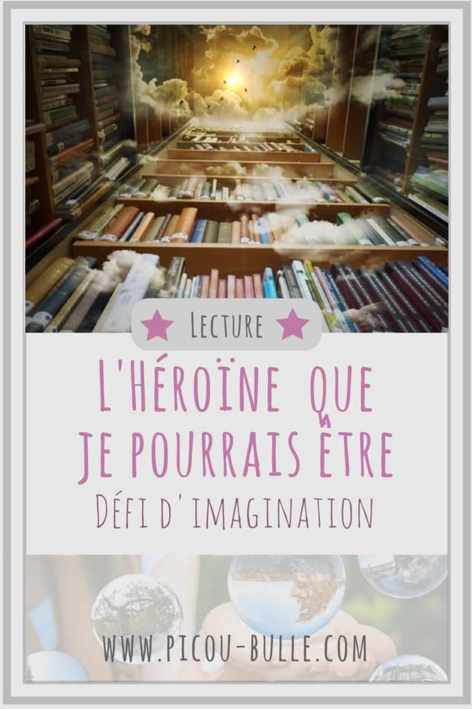 pinterest-heroine-de-roman-imagination