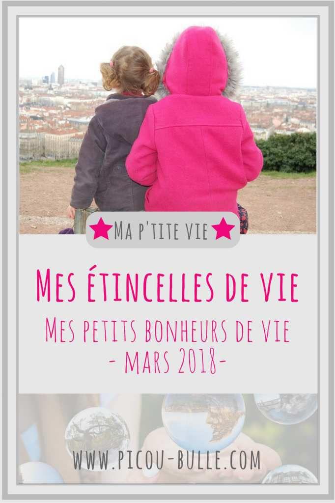 blog-maman-picou-bulle-pinterest-bonheurs-mars