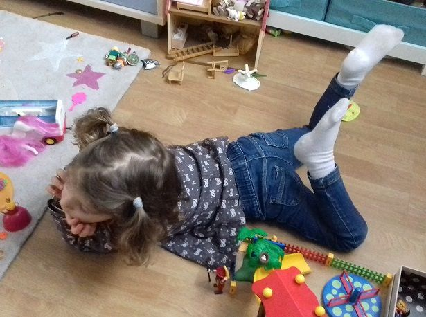 blog-maman-picou-bulle-maman-moments-difficiles
