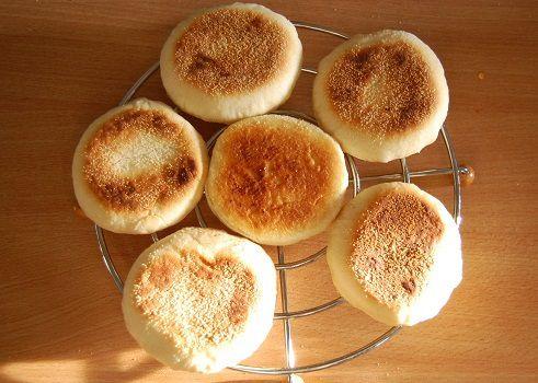blog-maman-picou-bulle-recette-muffins-anglais-brunch-repos