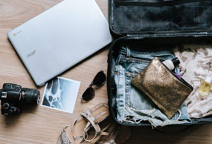 blog-maman-lyon-picou-bulle-voyages