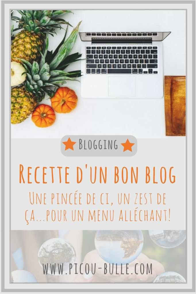 blog-maman-picou-bulle-lyon-pinterest-recette-blog
