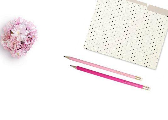 blog-maman-picou-bulle-lyon-conseils-succes-blog