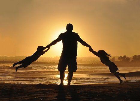 blog-maman-picou-bulle-lyon-famille-vie-apres-parents