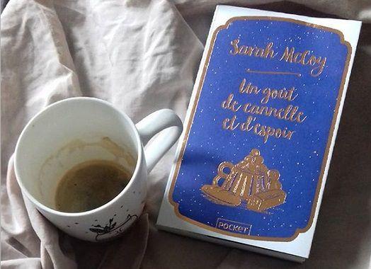 blog-maman-picou-bulle-lyon-lecture-avis-gout-cannelle-espoir-sarah-mc-coy