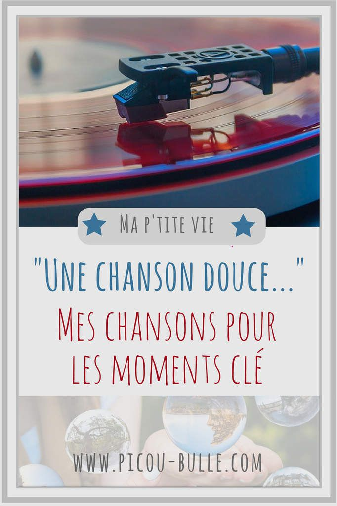blog-maman-picou-bulle-lyon-pinterest-chansons-playlist