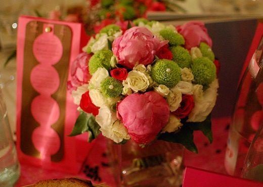 blog-maman-lyon-picou-bulle-bouquet-mariage