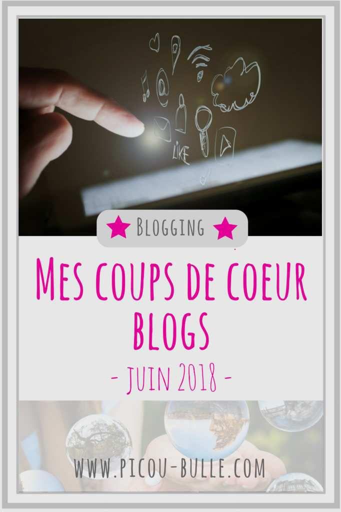 blog-maman-picou-bulle-lyon-pinterest-coups-coeur-blog-juin18
