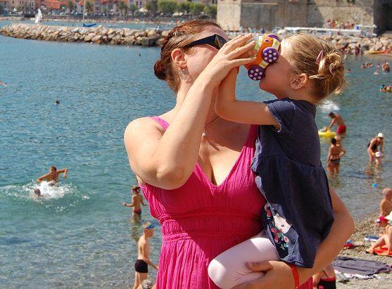 blog-maman-lyon-picou-bulle-vacances-en-famille
