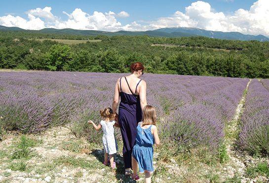blog-maman-lyon-picou-bulle-drome-provencale-lavande-4