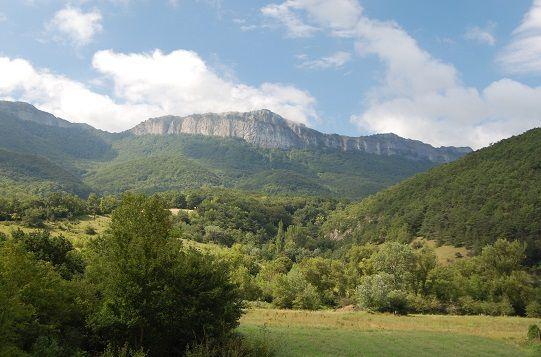 blog-maman-lyon-picou-bulle-drome-provencale-panorama