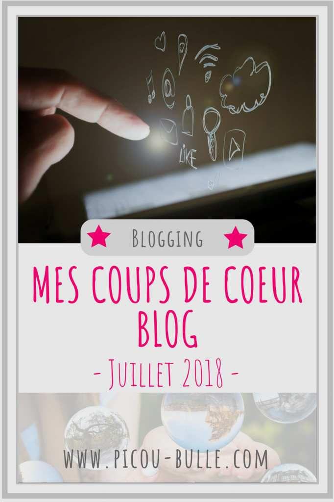 blog-maman-picou-bulle-lyon-pinterest-coups-coeur-blog-juillet18