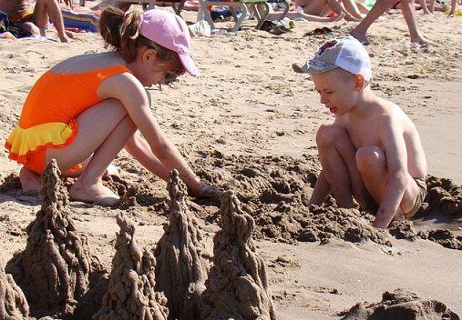 blog-maman-lyon-picou-bulle-vacances-enfants-chiants