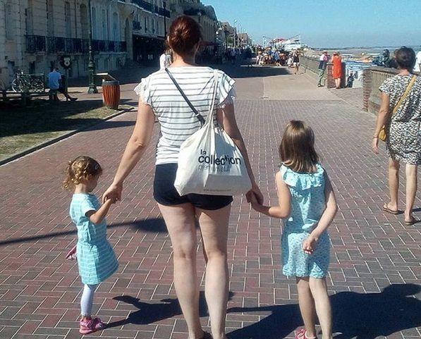 blog-maman-lyon-picou-bulle-petits-bonheurs-aout-2018