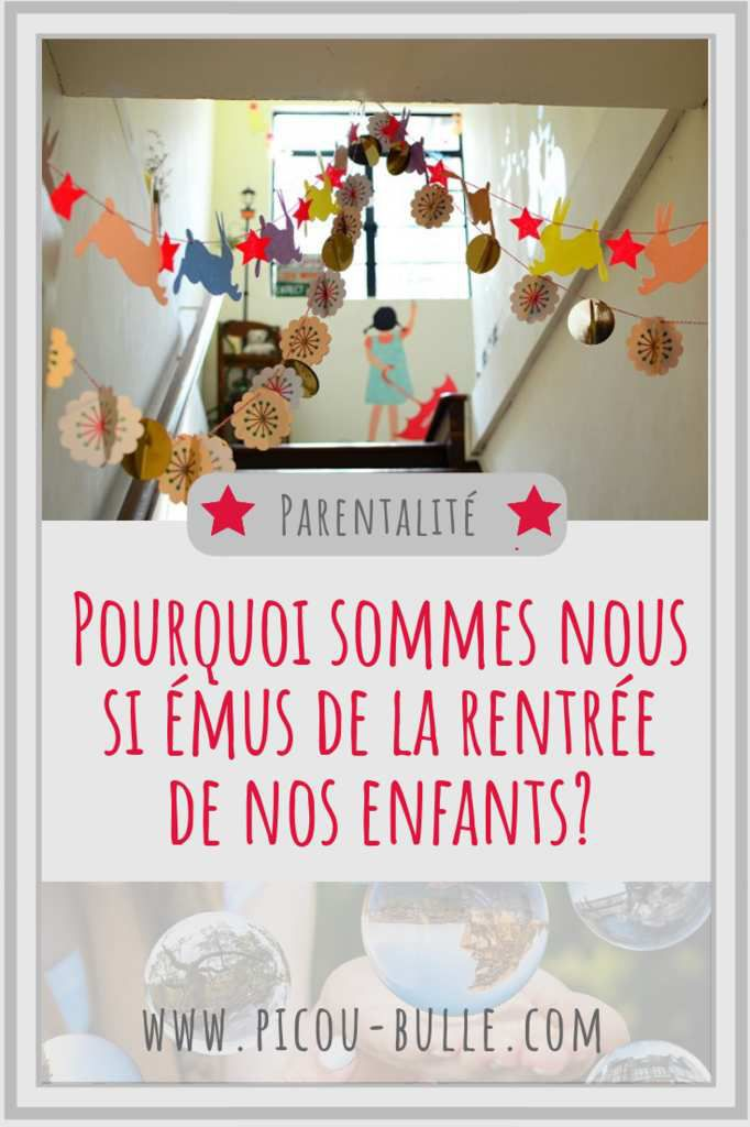 blog-maman-picou-bulle-lyon-pinterest-rentree-parents-emus