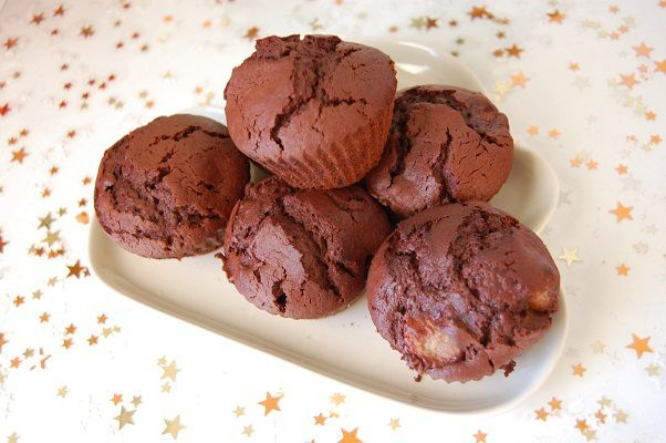 blog-maman-picou-bulle-recette-muffins-choco-poires-patisserie