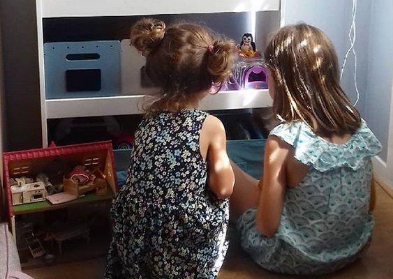 blog-maman-picou-bulle-gerer-conflits-freres-soeurs