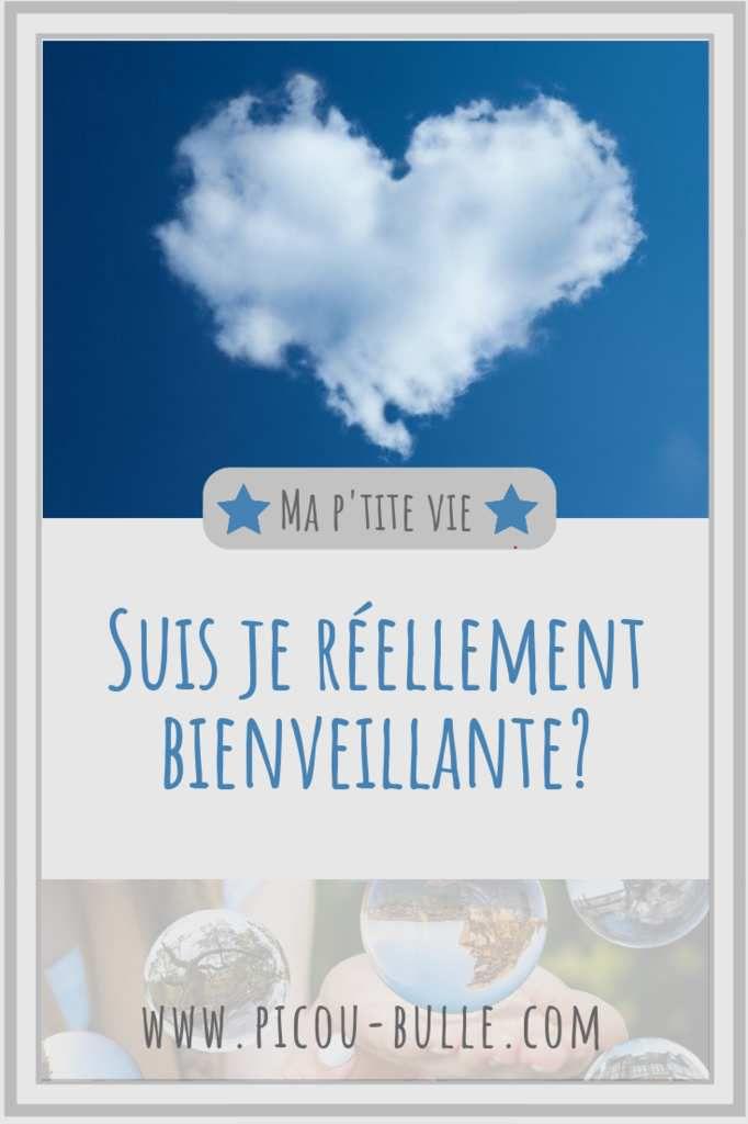 blog-maman-picou-bulle-pinterest-bienveillance