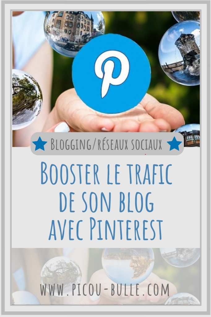 blog-maman-picou-booster-trafic-blog-avec-pinterest