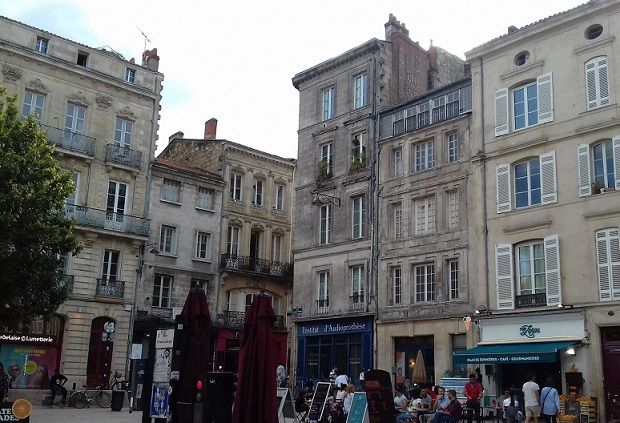 blog-maman-lyon-picou-bulle-bordeaux-city-guide