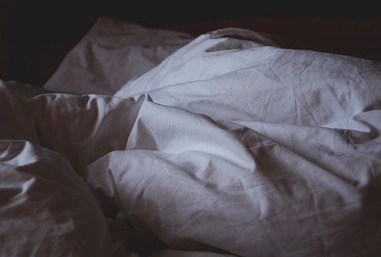 blog-maman-lyon-picou-bulle-enfant-n-arrive-pas-dormir