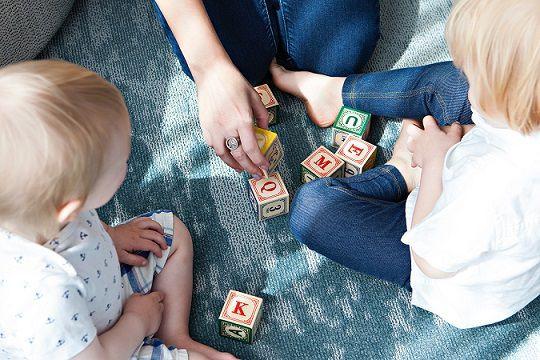 blog-maman-picou-bulle-aimer-jouer-avec-enfants