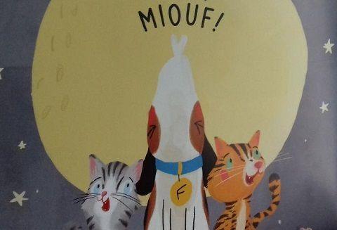 blog-maman-picou-bulle-felix-chien-chat