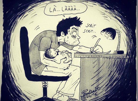   blog-maman-picou-bulle-papa-tilleul-menthe 