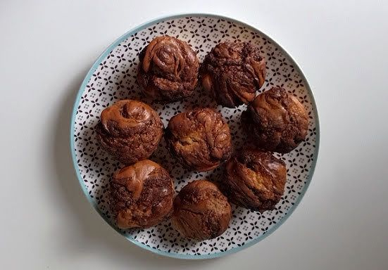 blog-maman-picou-bulle-recette-muffins-nutella