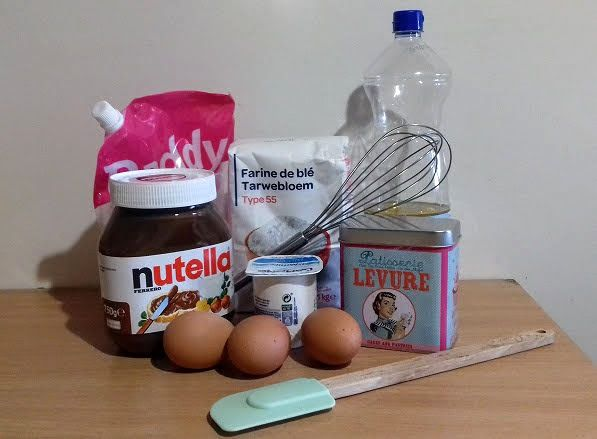 blog-maman-picou-bulle-ingredients-muffins-nutella