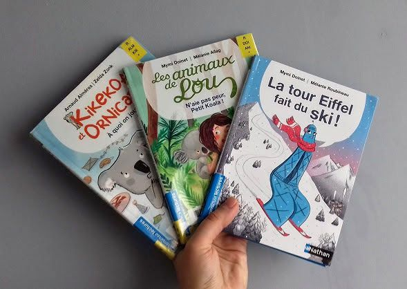 blog-maman-picou-bulle-apprentissage-lecture-nathan