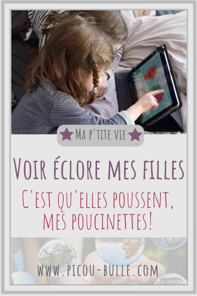 blog-maman-picou-bulle-voir-eclore-mes-filles