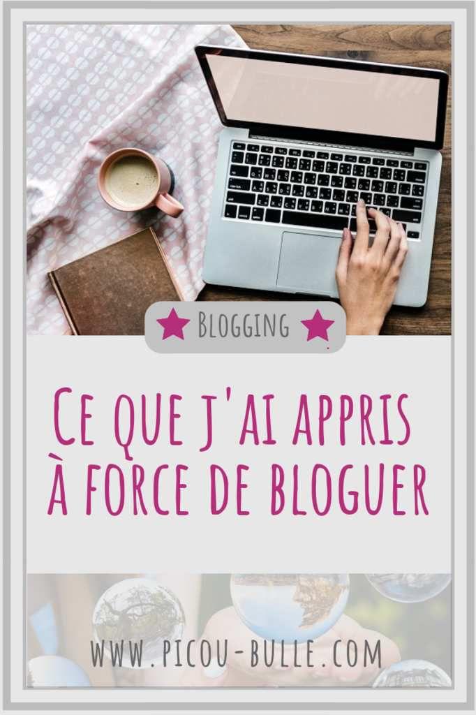 blog-maman-picou-bulle-apprendre-en-bloguant