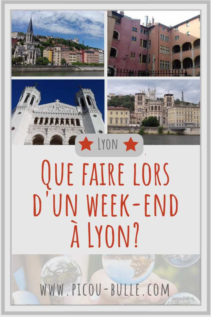 blog-maman-picou-bulle-week-end-lyon