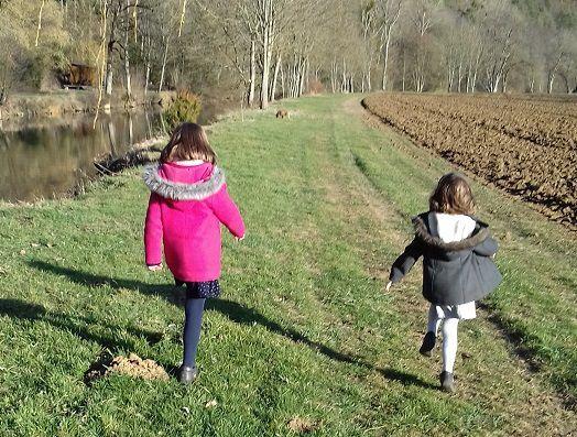 blog-maman-picou-bulle-liberte-de-l-enfance
