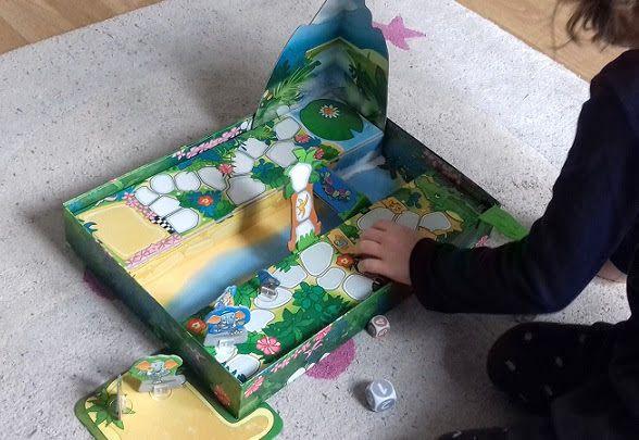 blog-maman-picou-bulle-jeu-enfants-aventuriers-jungle-tactic