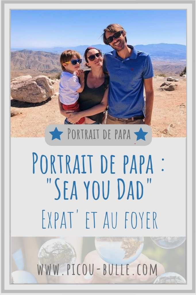blog-maman-picou-bulle-portrait-papa-seayouson