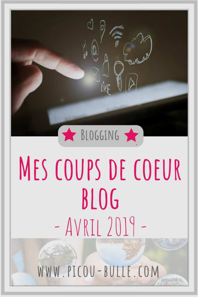 blog-maman-picou-bulle-pinterest-coups-coeur-blog-avril2019