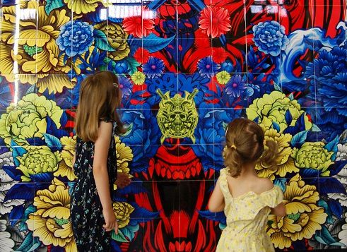blog-maman-lyon-picou-bulle-initier-enfants-art