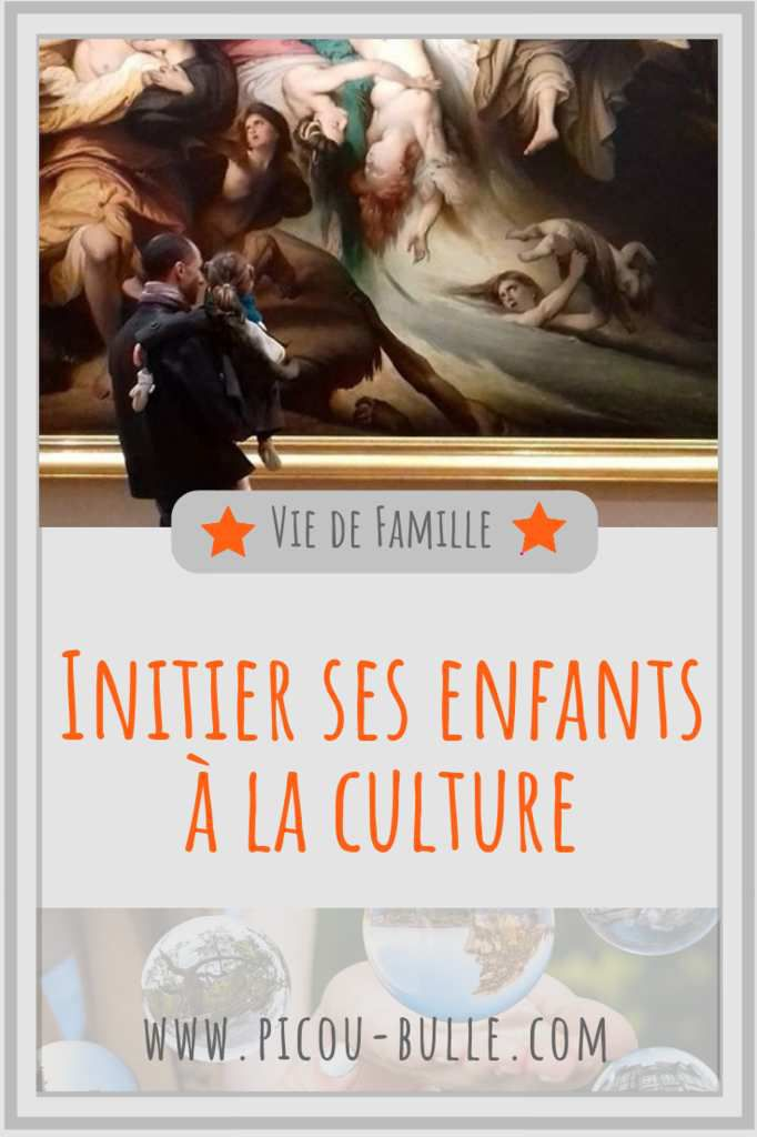blog-maman-picou-bulle-pinterest-initier-enfants-culture