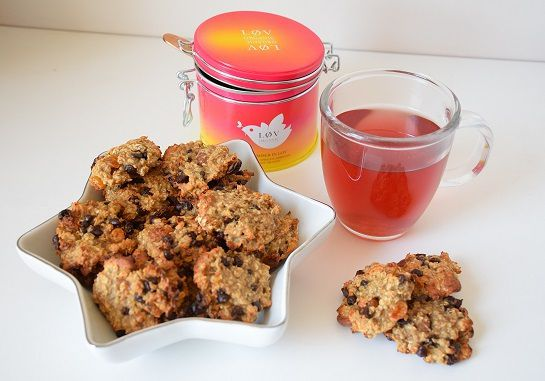 blog-maman-picou-bulle-cookies-healthy-recette